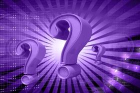 Questions for Software Vendors