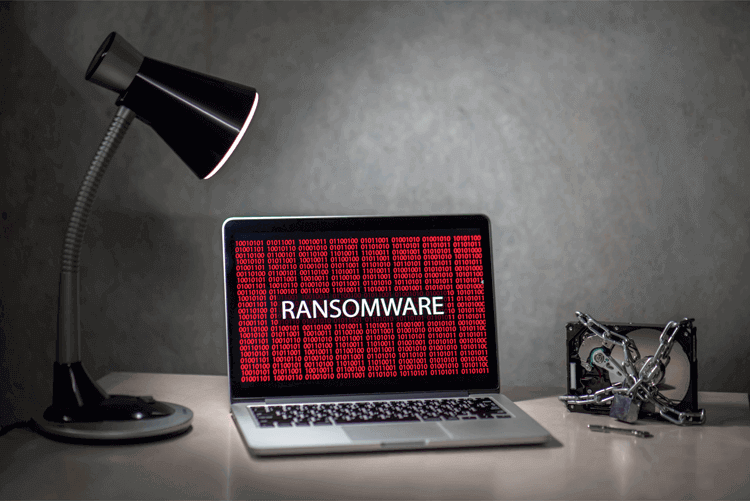 The Six Most Damaging Types of Ransomware That Every Business Should Be Aware Of