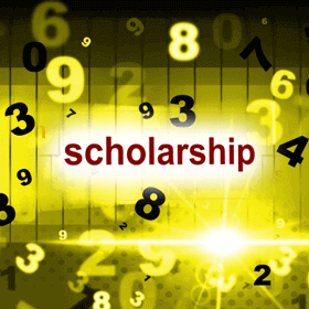 Giva Medical Scholarship