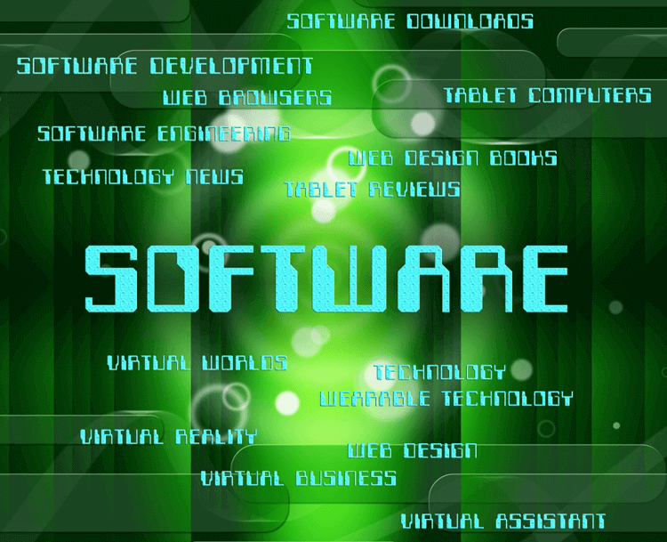 Benefits of Agile Software Development