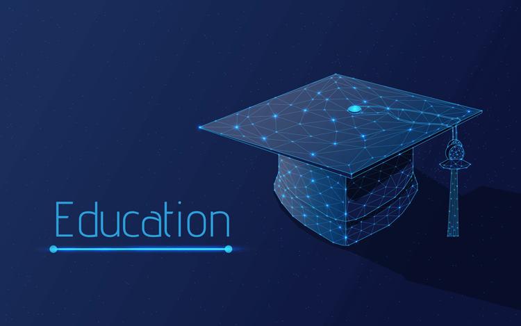 How Help Desk Software Can Modernize Technology in Schools