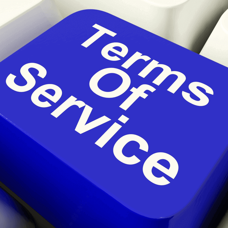 Improving Service Level Agreements