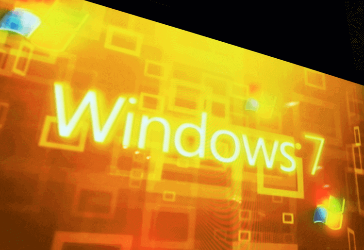 Affect of Windows 7 End of Support on Healthcare Cybersecurity